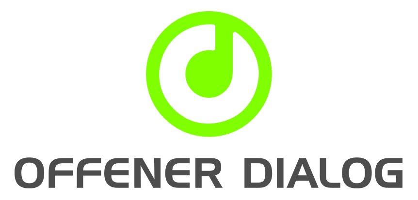 ODF_logo-color-DE_CMYK.jpg