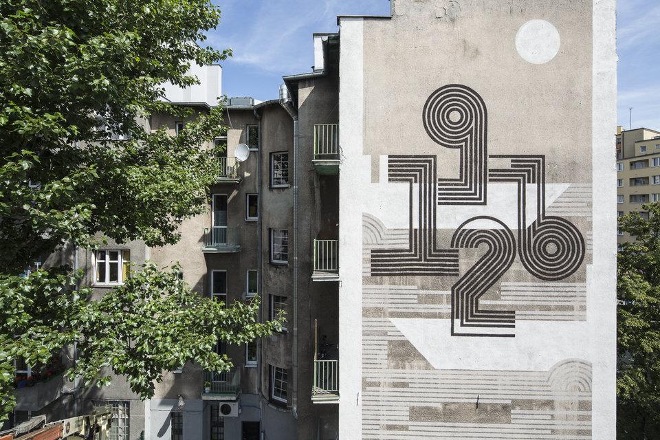 muralnegation1.jpg