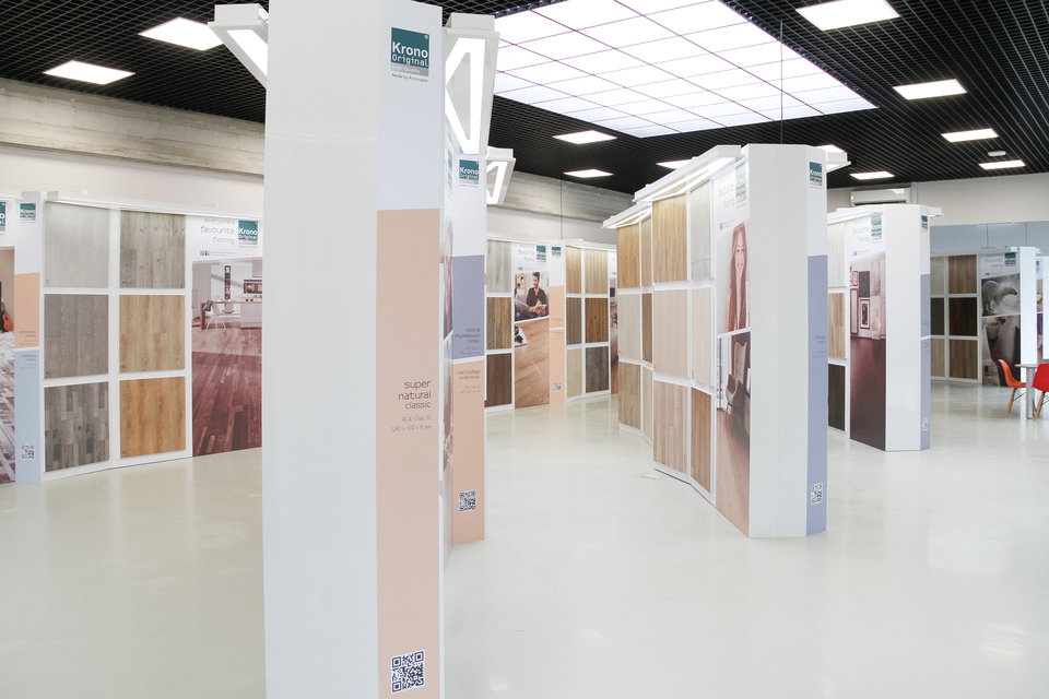 KronoEvent2016, Studio MDF - wystawa.jpg
