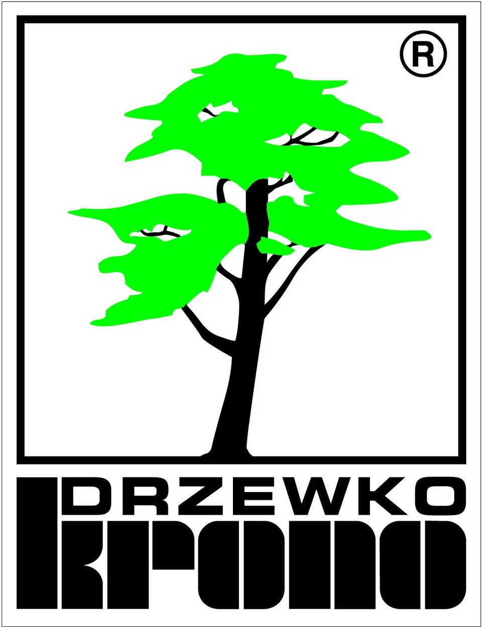 Logo akcji Krono Drzewko.jpg