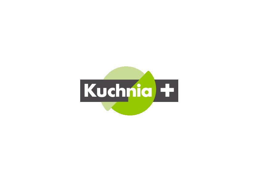 Kuchnia_web.png