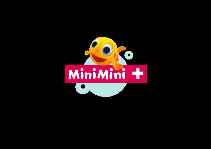 Minimini_web.png