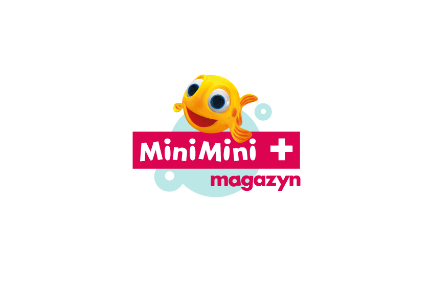 Minimini_magazyn_web.png