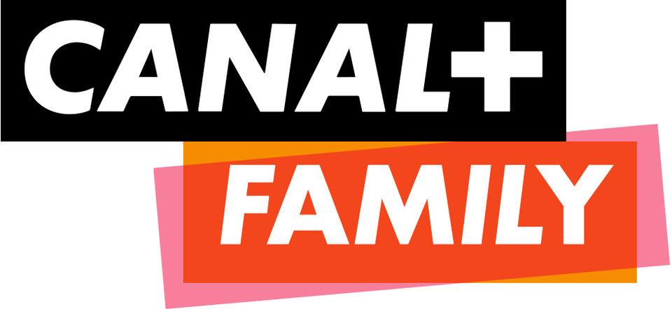CANAL_FAMILY.jpg
