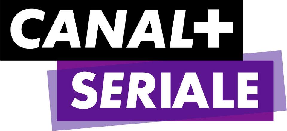 CANAL__SERIALE.jpg