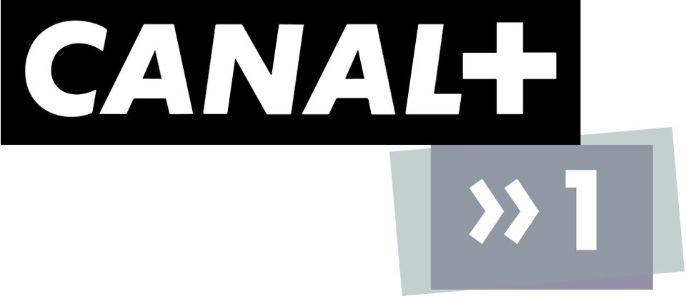 CANAL__1.jpg