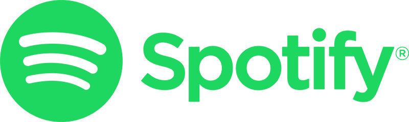 Spotify_Logo_RGB_Green.jpg
