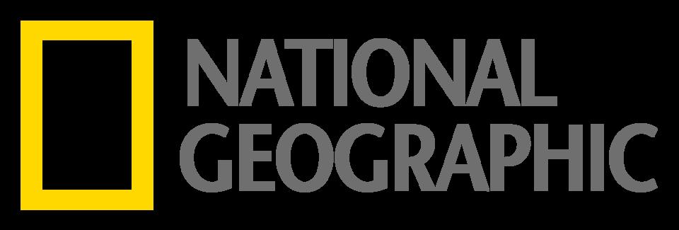 NG_LOGO_gray.png