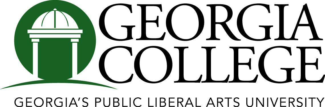 Georgia College Leadership Programs logo