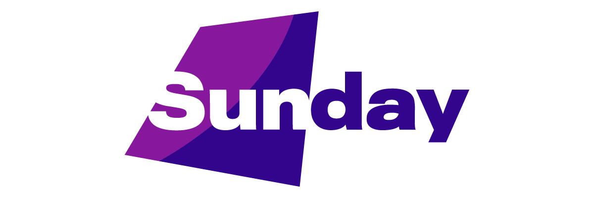Sunday Polska logo