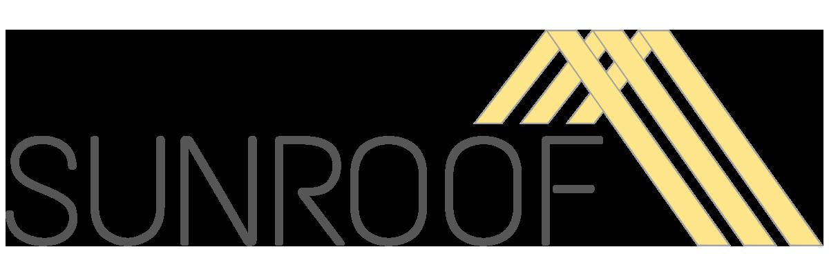 SunRoof International - Press office logo