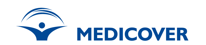 Medicover Polska - biuro prasowe logo