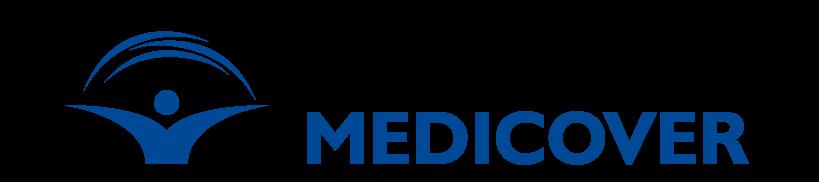 Medicover Polska - Biuro Prasowe logo