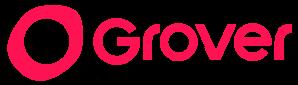 Grover Newsroom logo