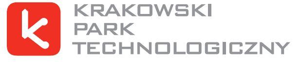 Krakowski Park Technologiczny logo