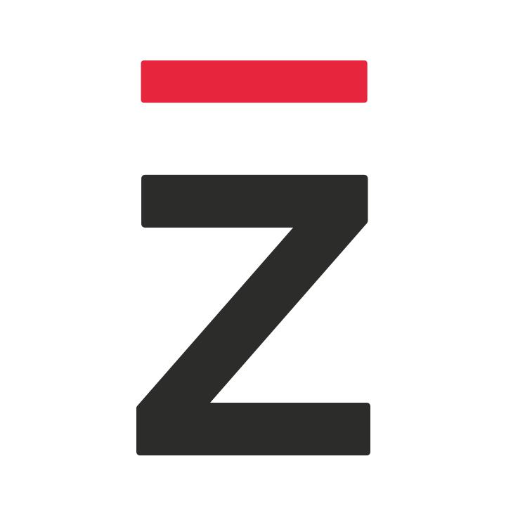 twożywo logo