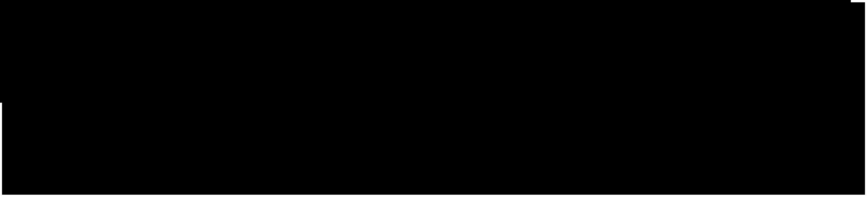 VMLY&R Poland logo