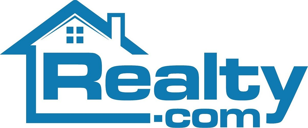 Realty.com - News & Press Center logo