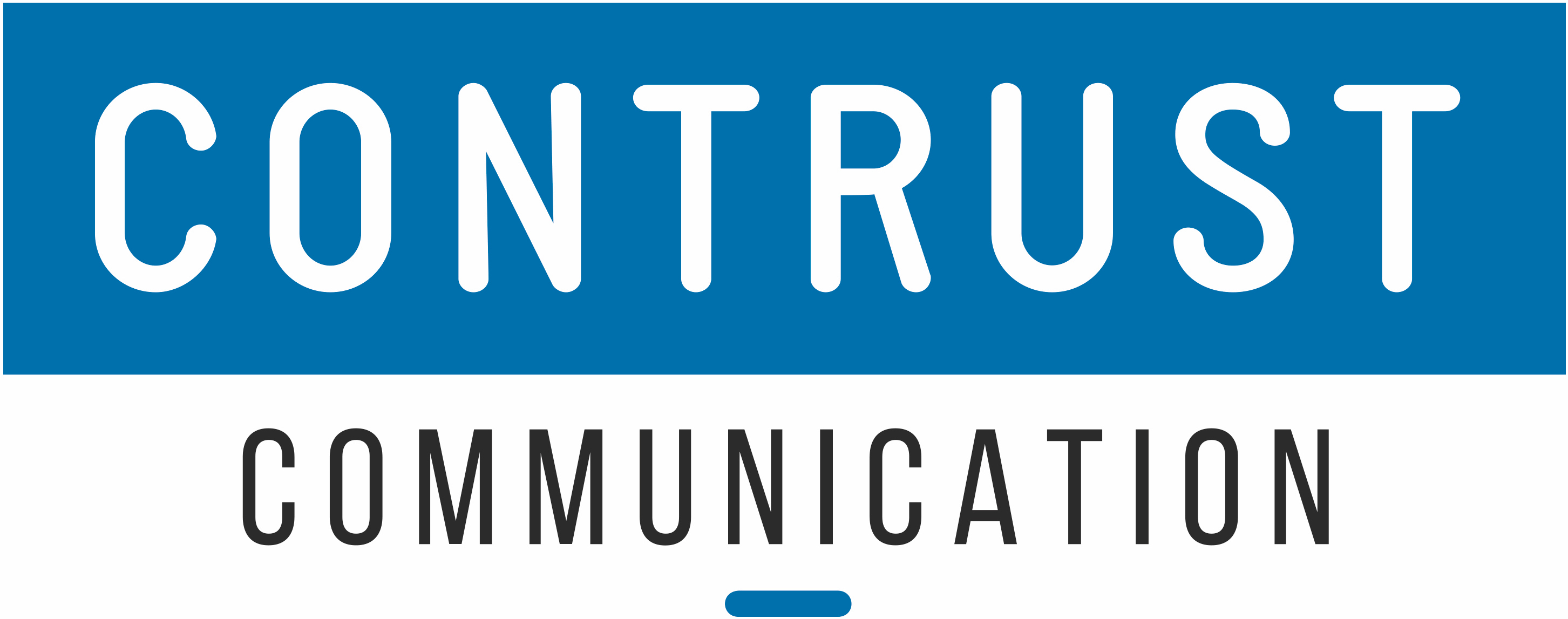 ConTrust Communication logo