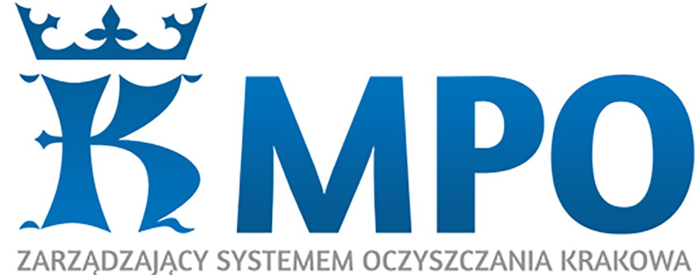 Biuro Prasowe MPO Kraków logo