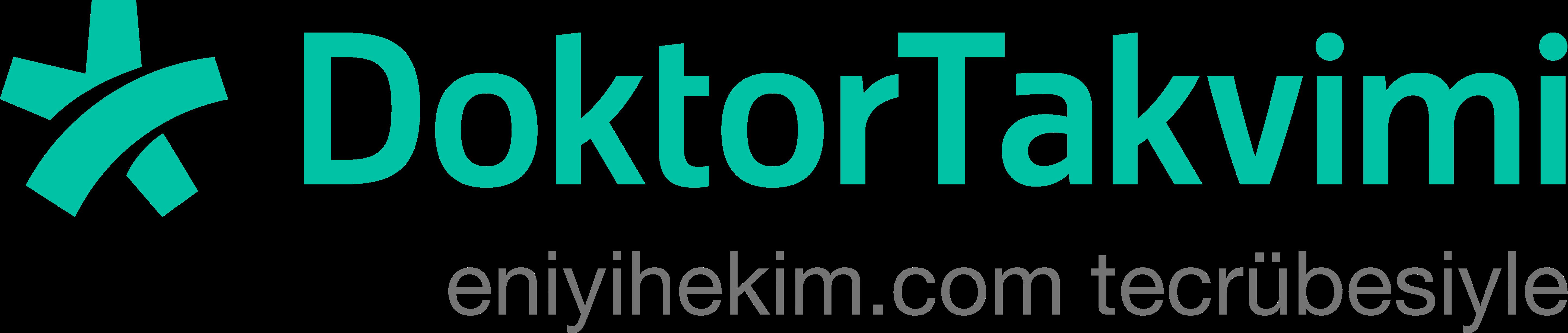 DoktorTakvimi Basın/Yayın Kanalı logo
