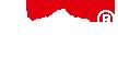 Citi Handlowy Magazine logo