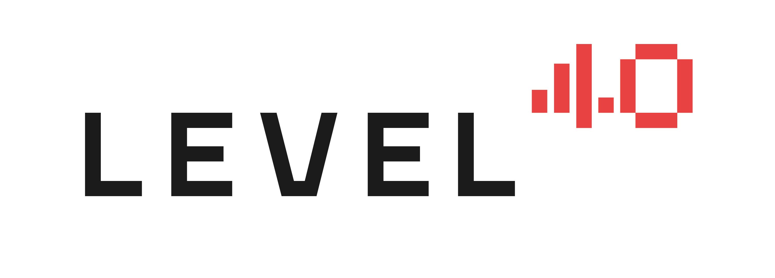 Biuro Prasowe LEVEL 4.0 logo