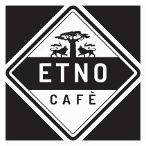 Etno Cafe logo