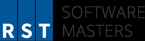 Biuro Prasowe logo