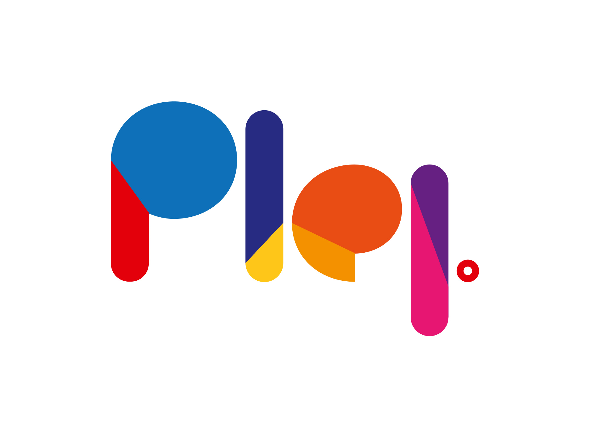 PLEJ logo