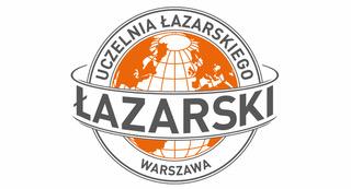 Biuro Prasowe UŁa logo