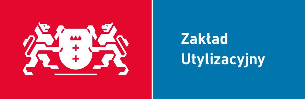 Biuro prasowe                                                 Zakładu Utylizacyjnego logo