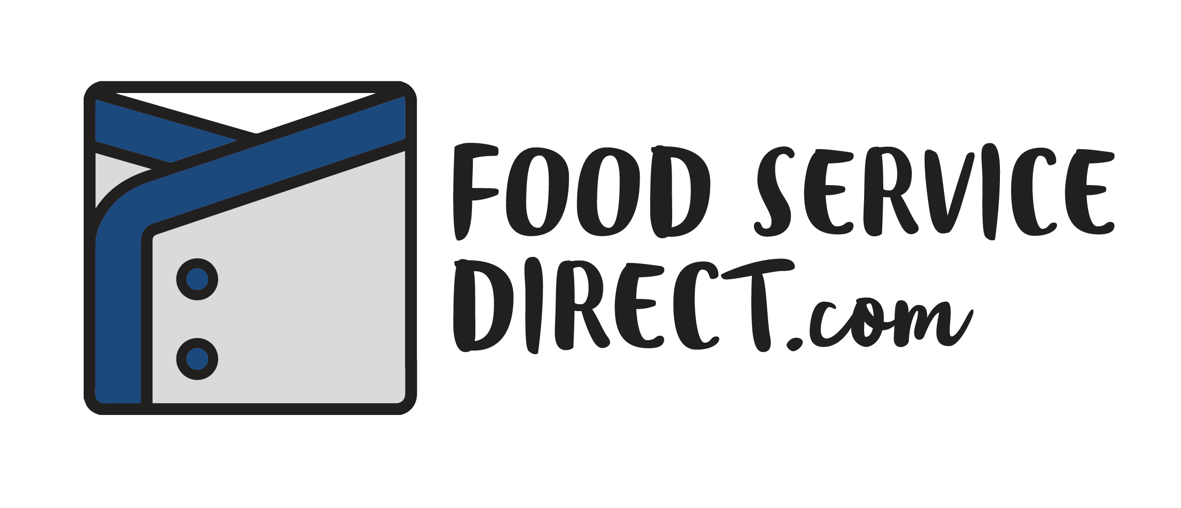 food-service-direct logo