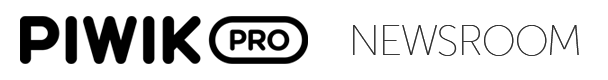PIWIK PRO Newsroom logo
