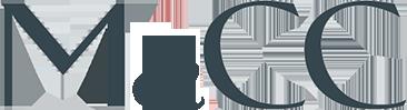 M&CC logo