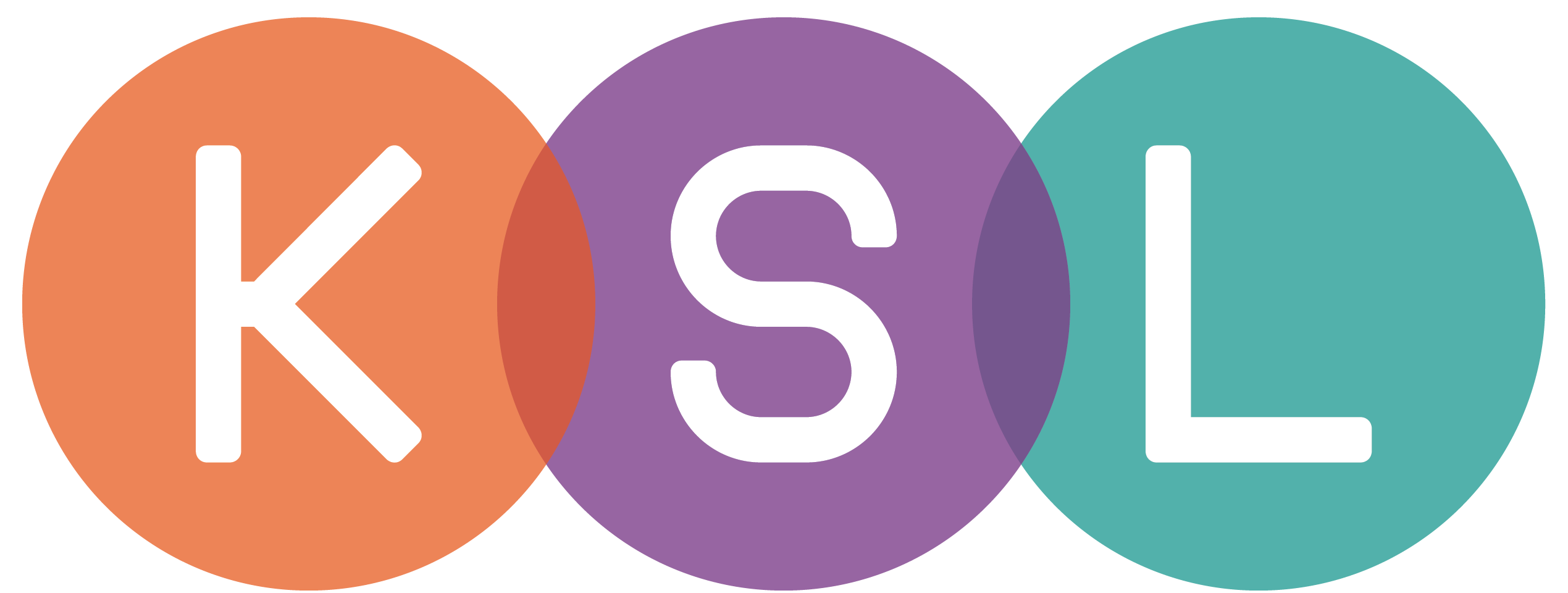 KSL Biomedical logo