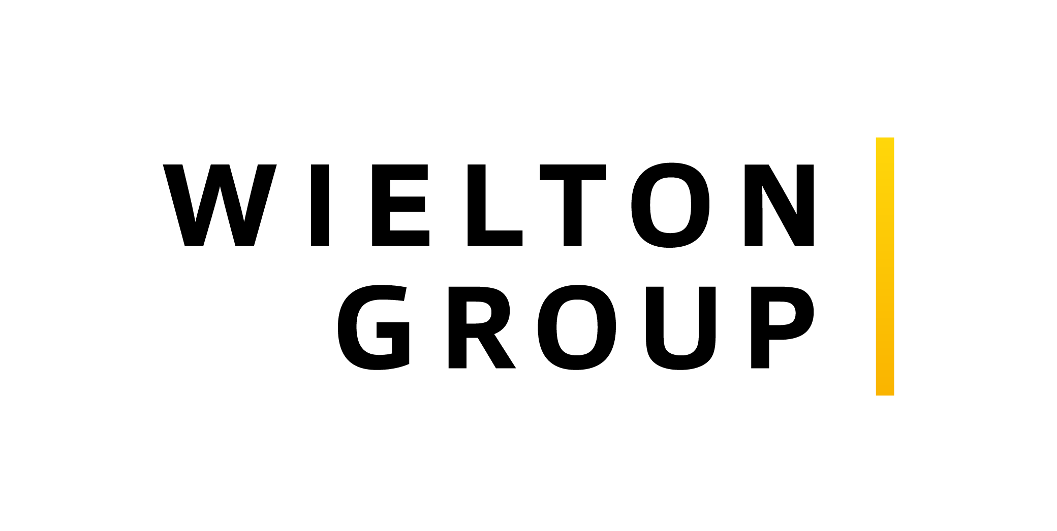 Biuro prasowe Grupy Wielton logo
