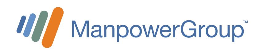 ManpowerGroup Polska logo