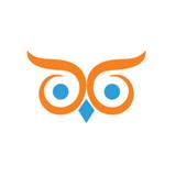 MythicOwl logo