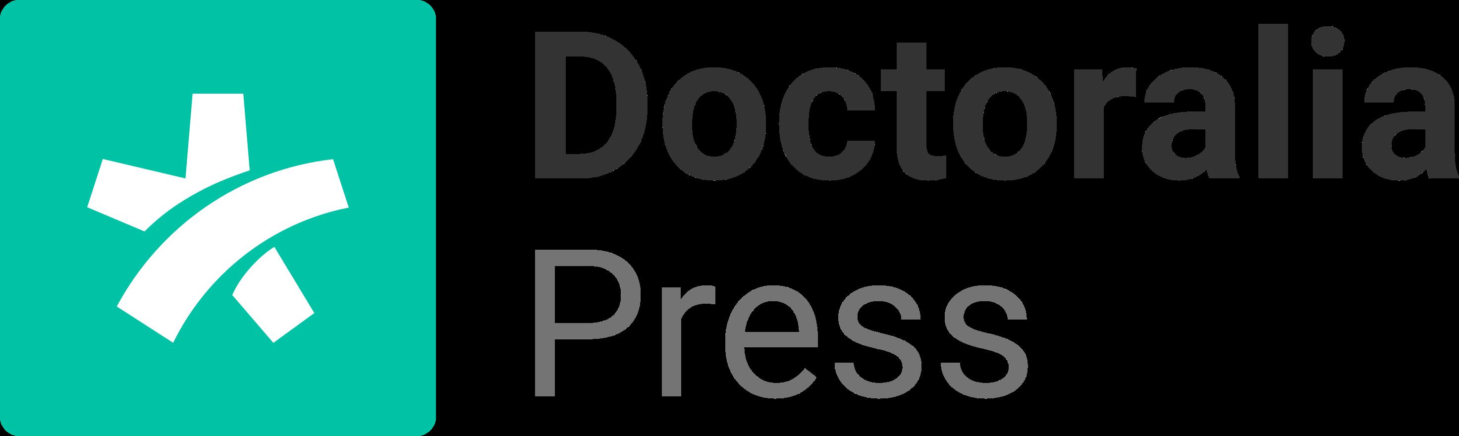 Media Room | Doctoralia logo