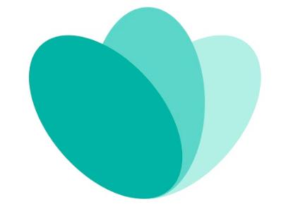 Too Good To Go - Online Newsroom logo