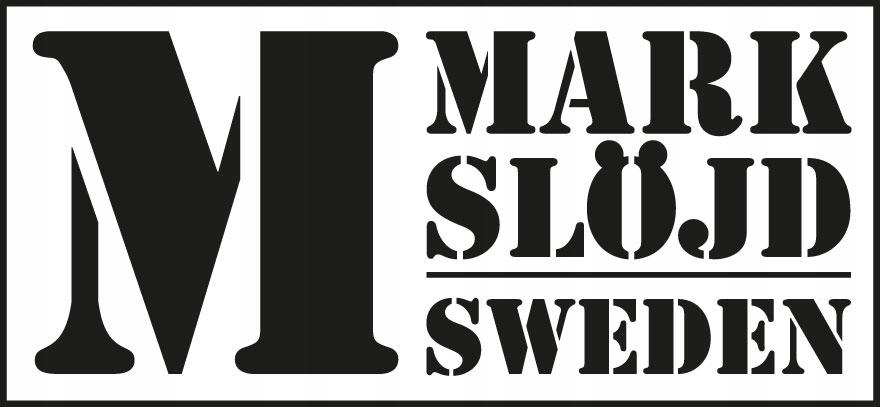 Biuro prasowe Markslöjd Polska logo