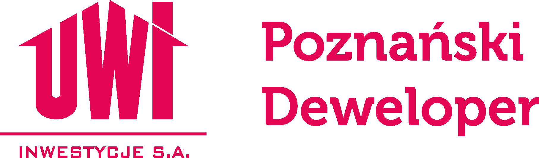 O firmie UWI Inwestycje logo