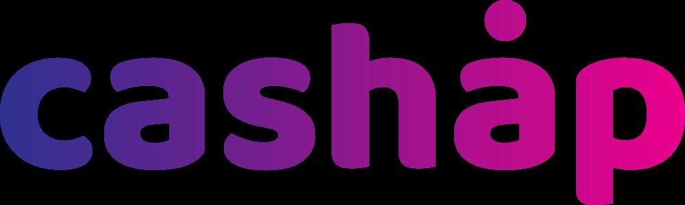 cashap logo