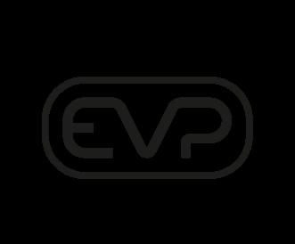 EVP Electric Vehicles Poland logo