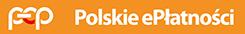 Polskie ePłatności logo