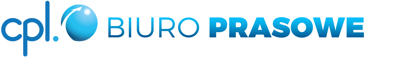 CPL Jobs Biuro Prasowe logo