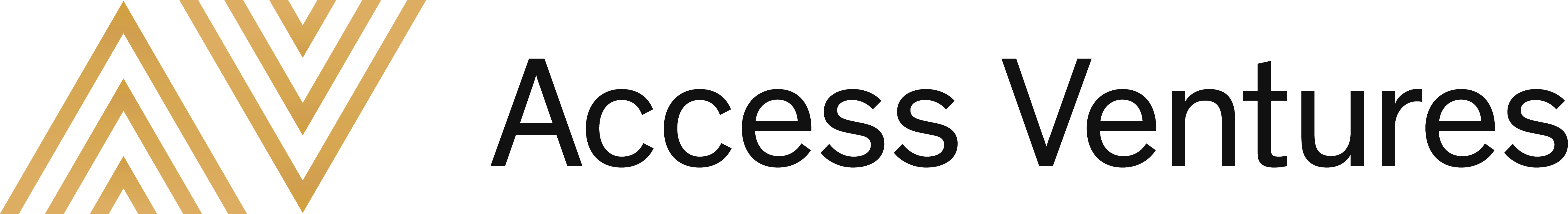 Access Ventures logo
