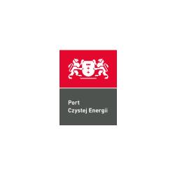 Port Czystej Energii logo