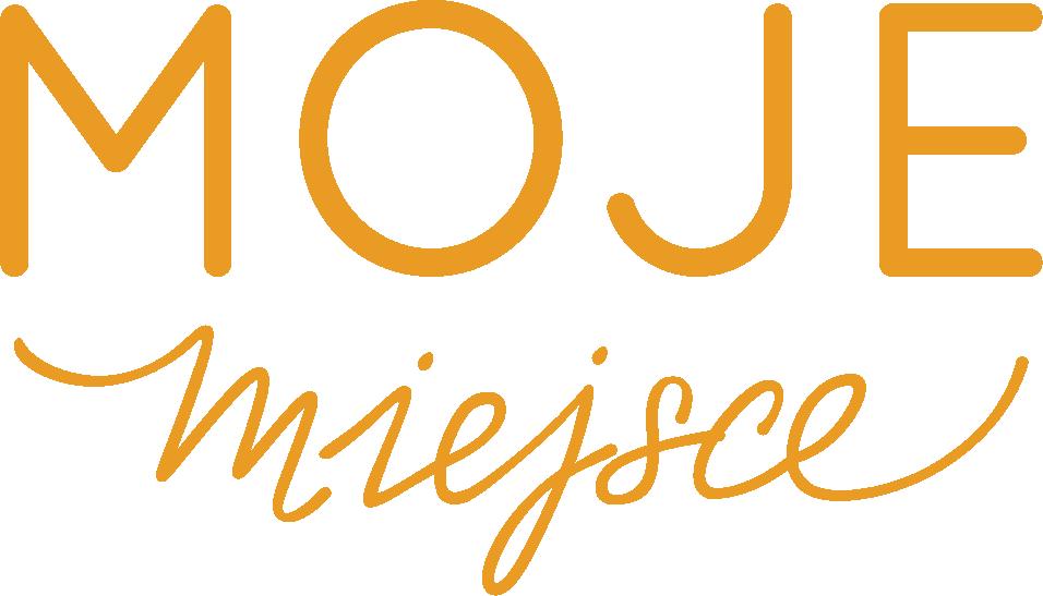 Moje Miejsce  - Biuro Prasowe logo